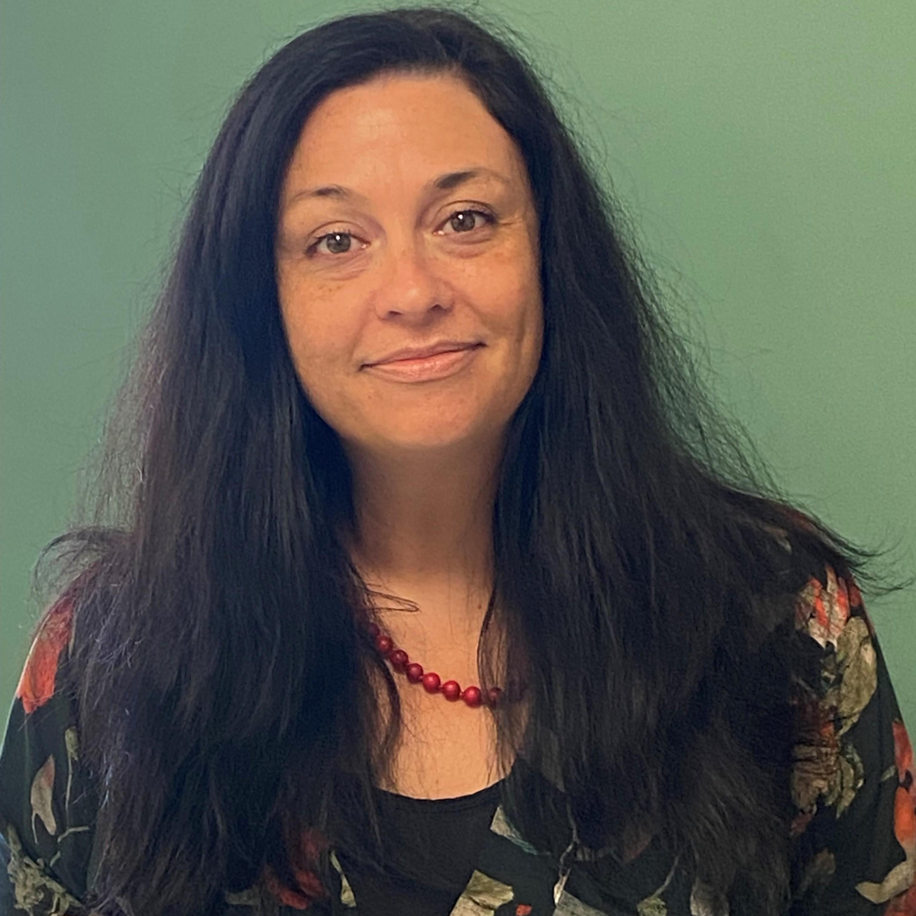Jennifer Holliman's Profile Photo