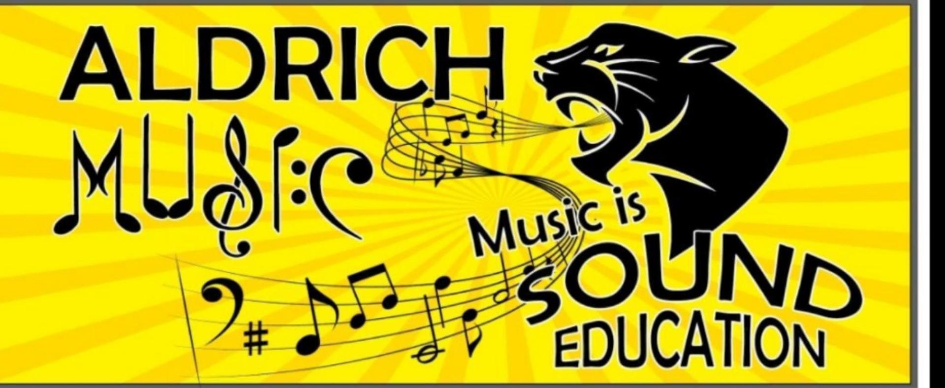 Aldrich Music