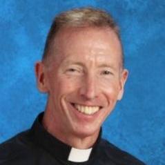 Edward Kelly's Profile Photo
