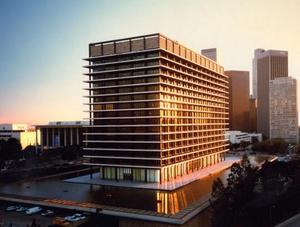 John Ferraro Building.jpg