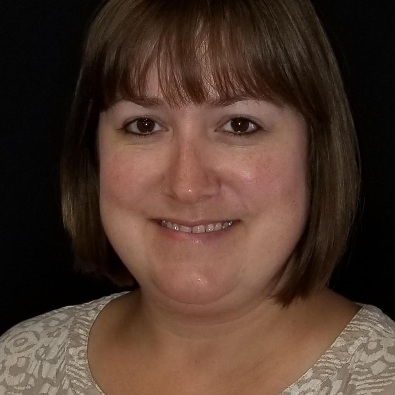 Jaime York's Profile Photo