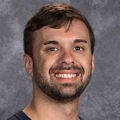 Alex Sullivan's Profile Photo