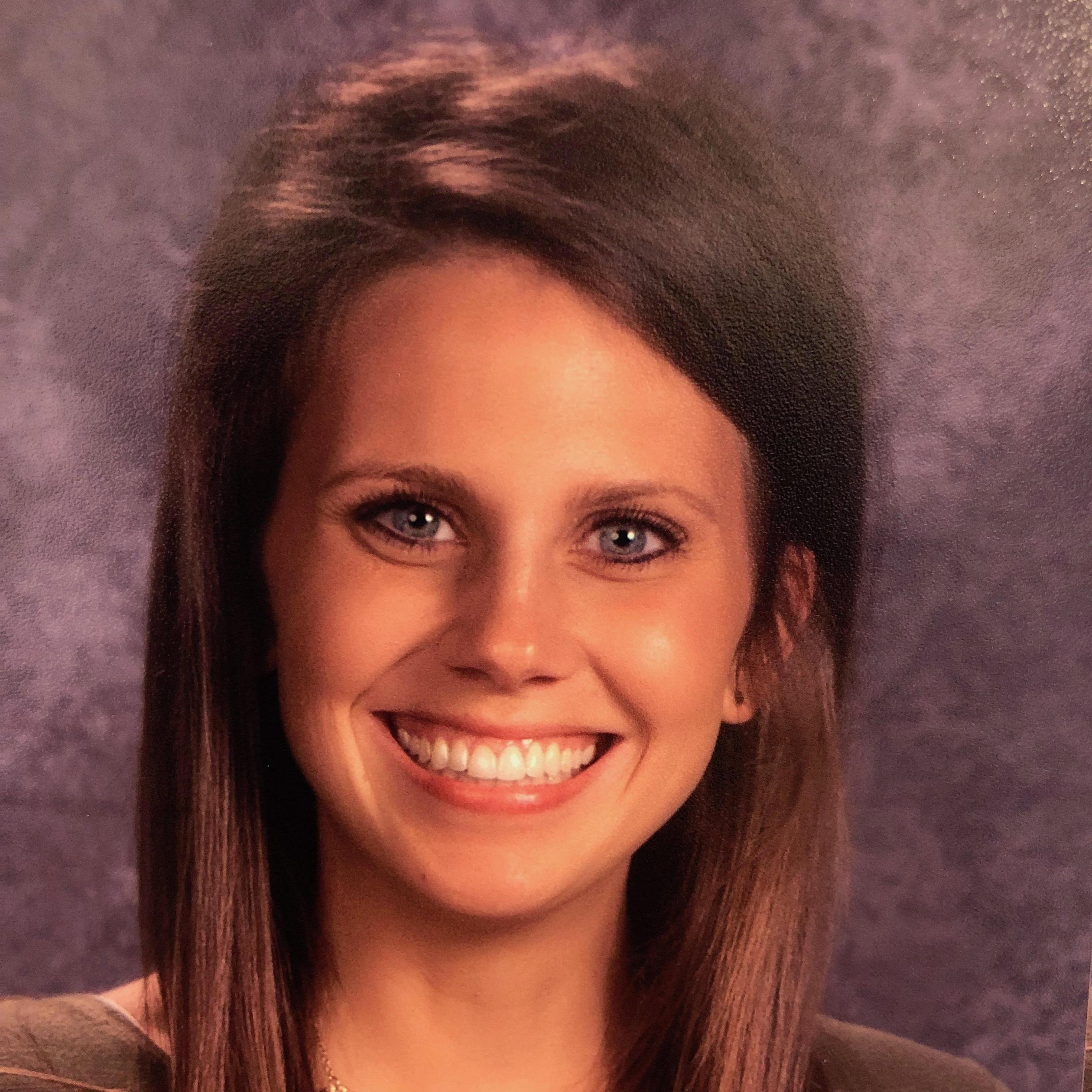 Hillary Tremont's Profile Photo