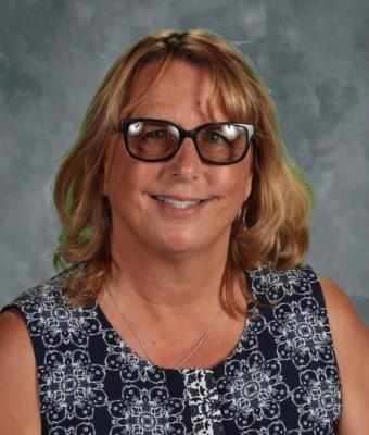 Mrs. Leslie Murphy