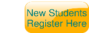 New Student Registration Featured Photo