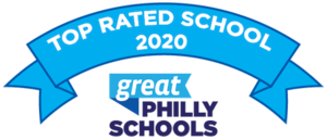 2020 TOP RATED LOGO 9.25-01.png