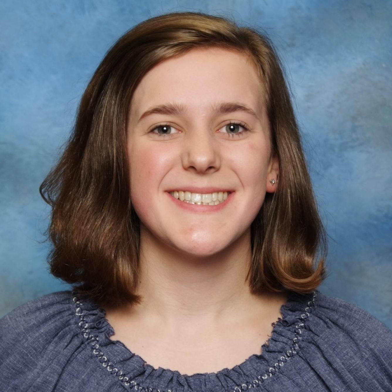 Danielle Hass's Profile Photo