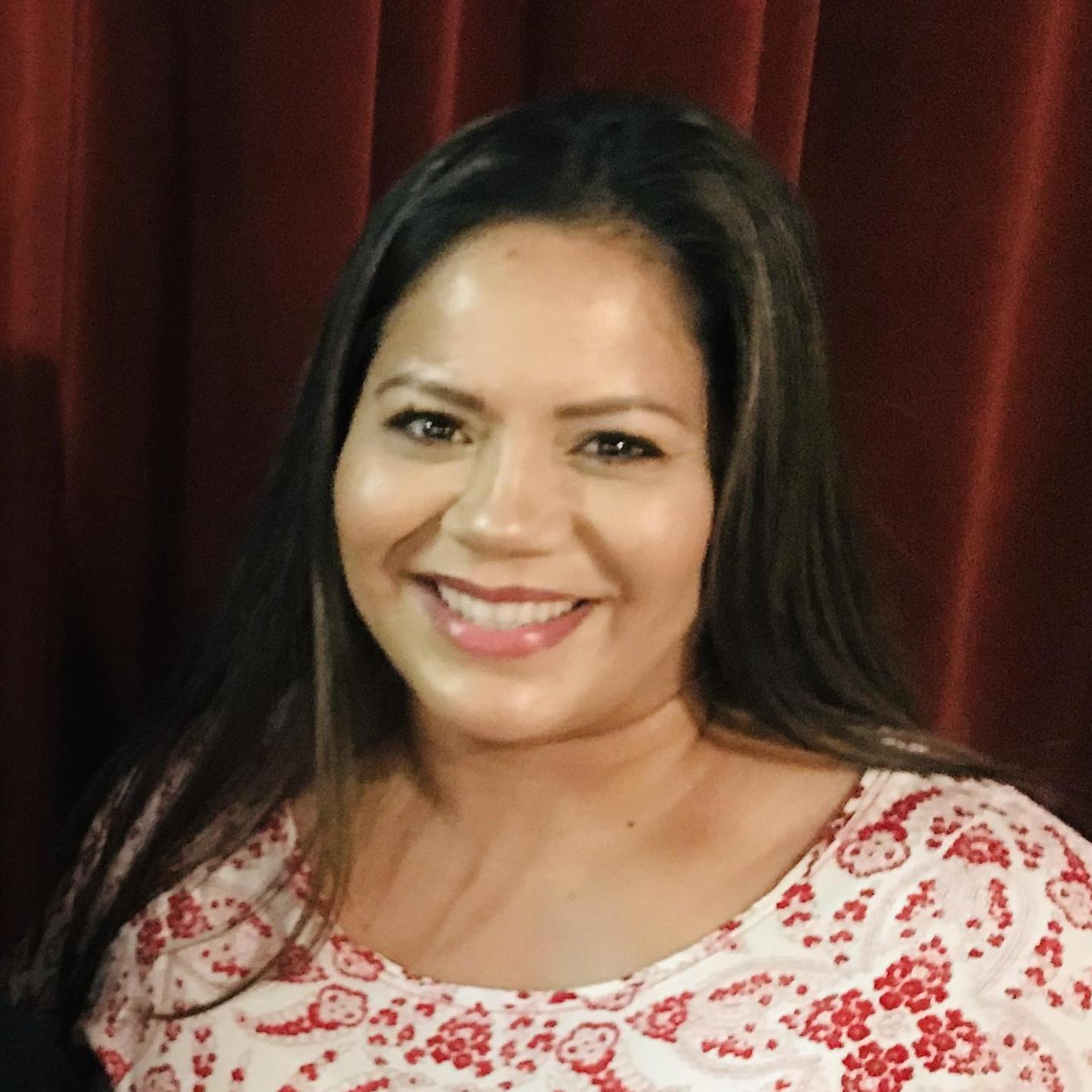 Fina Arredondo's Profile Photo