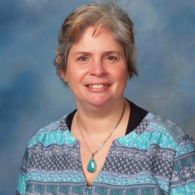 Charlene Gross's Profile Photo