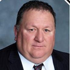 Tom Schroeder's Profile Photo