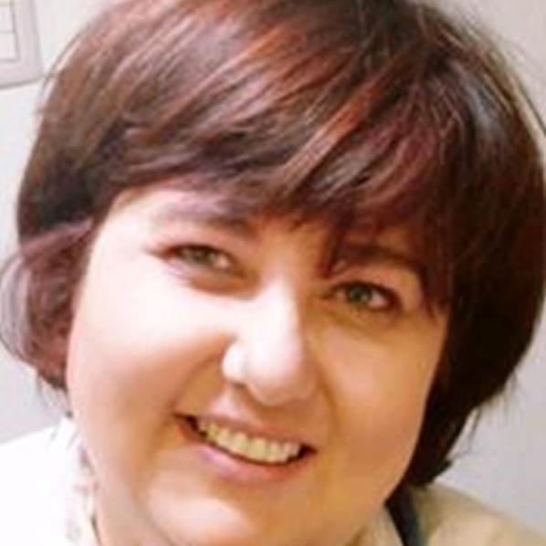 María de los Ángeles Padilla Aceves's Profile Photo
