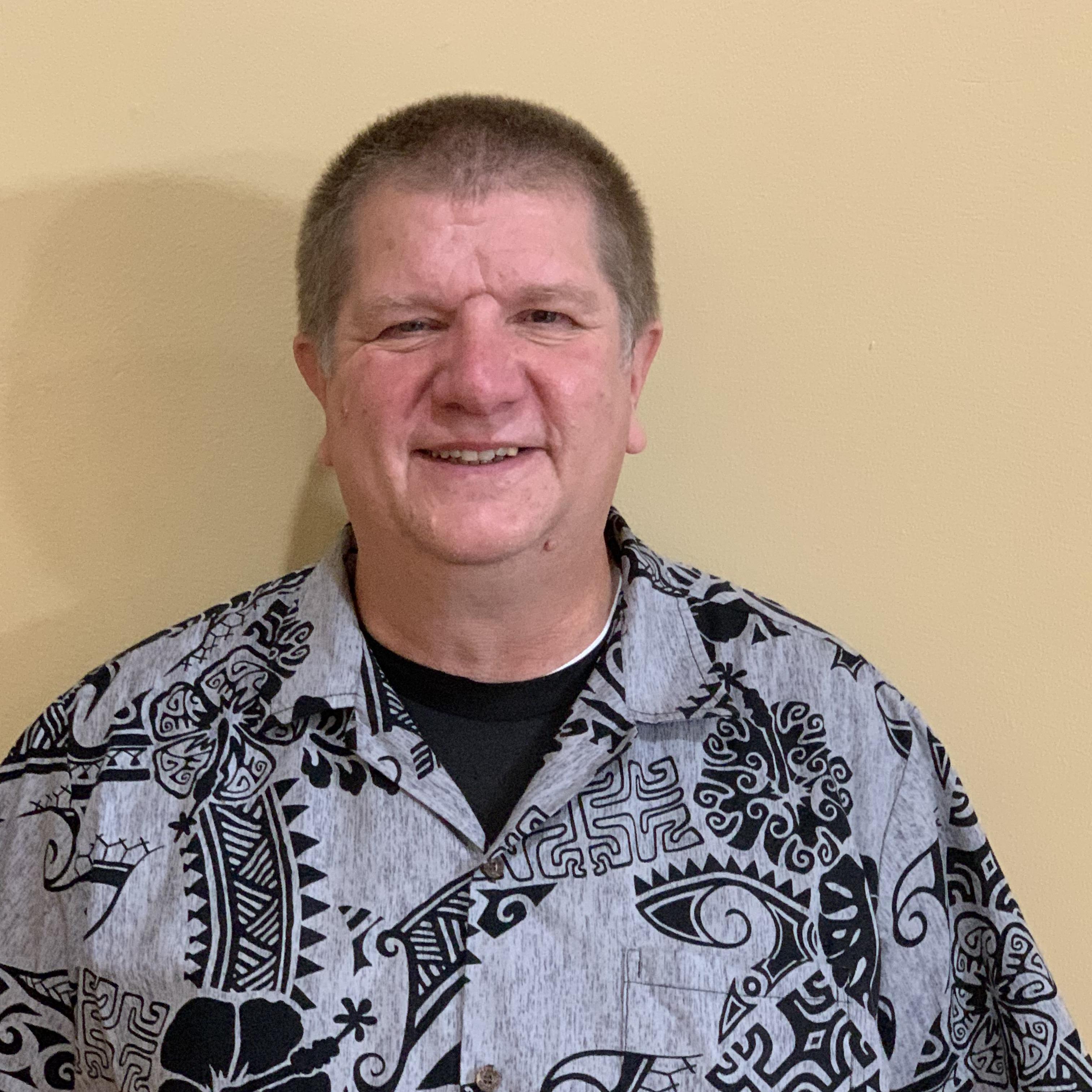 Darold Duke's Profile Photo