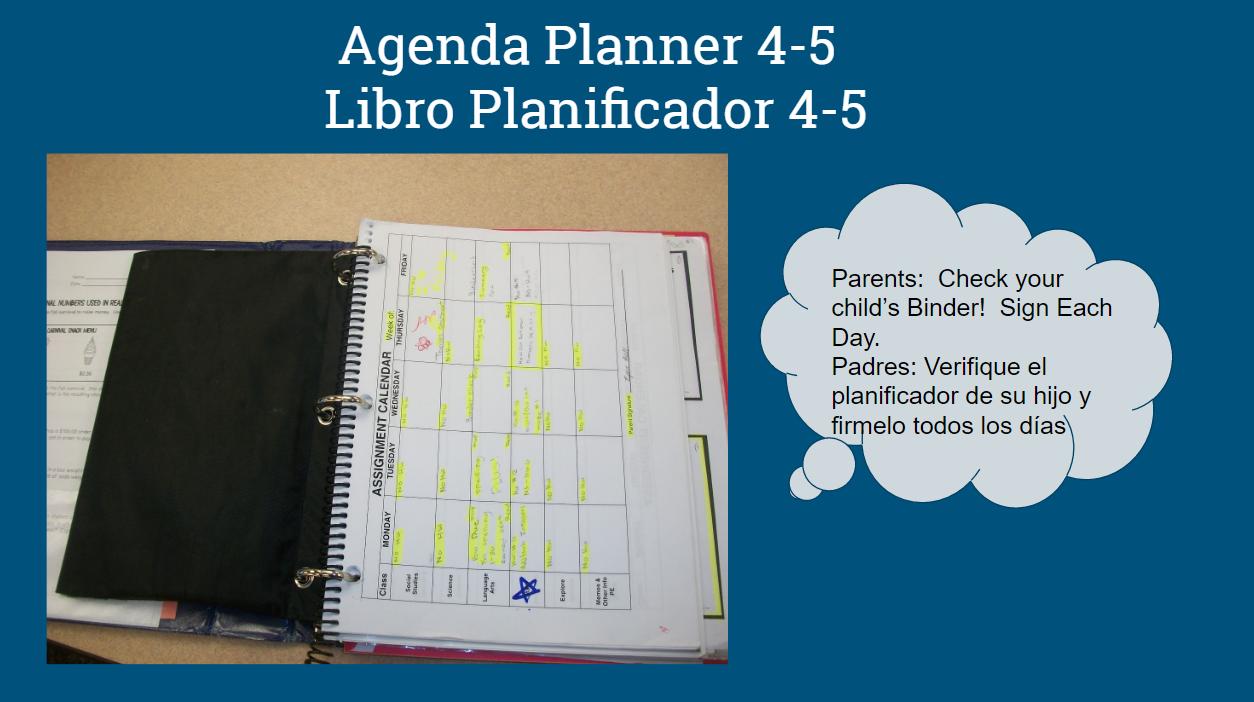 4-5 Planner Image