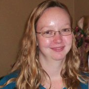 Sonja Bradshaw's Profile Photo