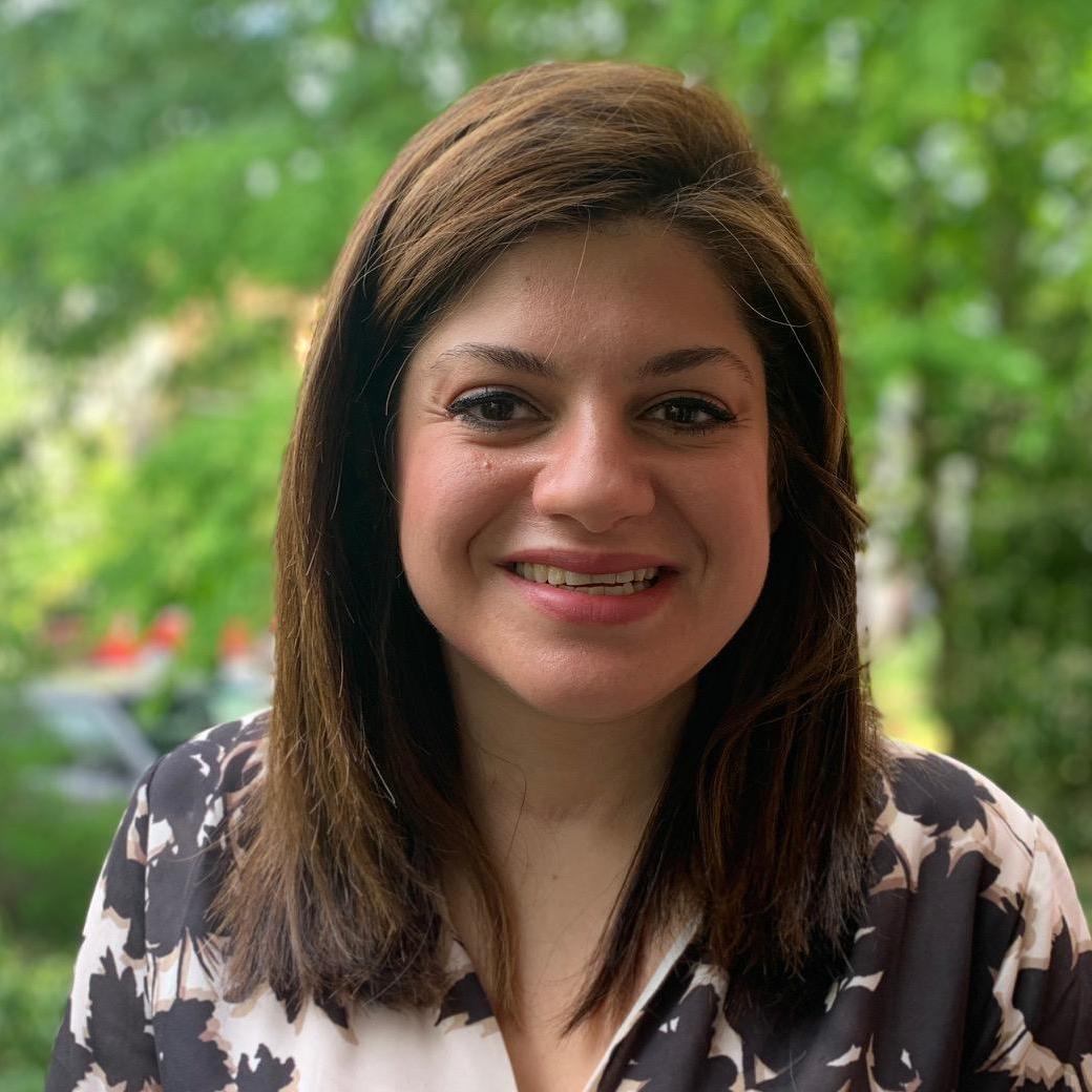 Neda Waggoner's Profile Photo