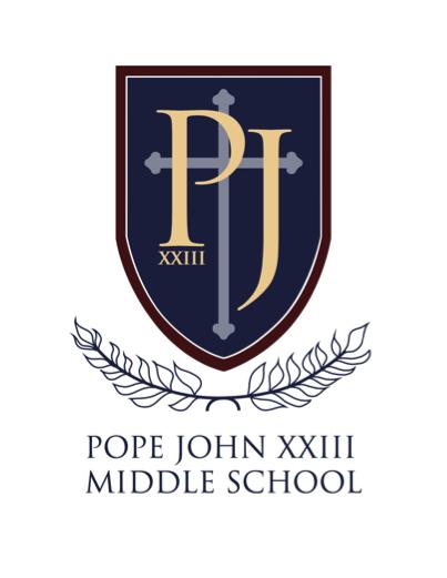 PJMS Logo