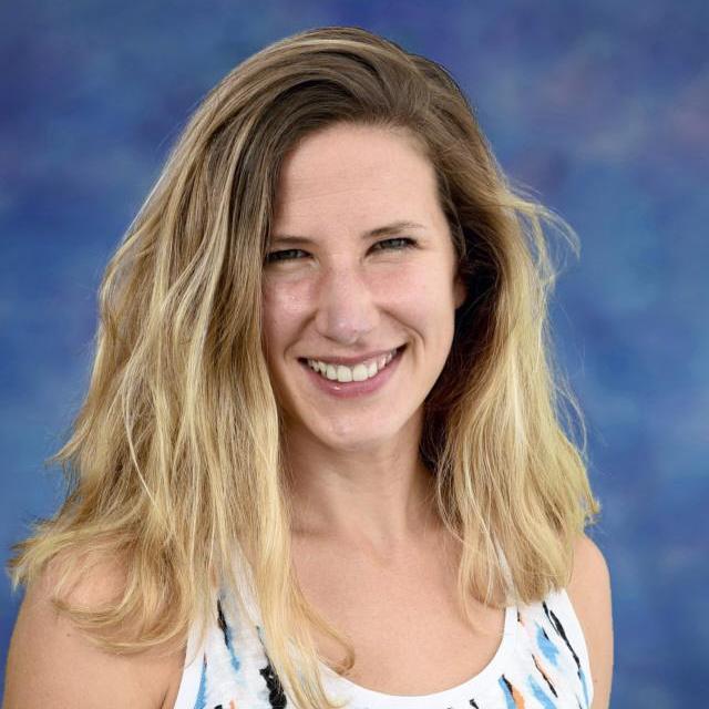 Anna Petrick's Profile Photo