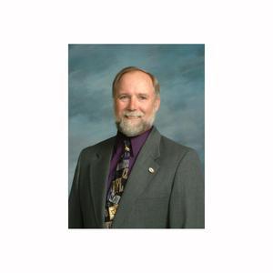Dr. Greg Wyman