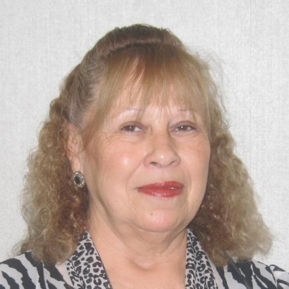 Janie Radebaugh's Profile Photo