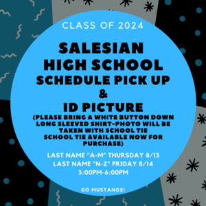 2024 Schedule and ID Picture.png