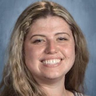 Cassidy Rupley's Profile Photo