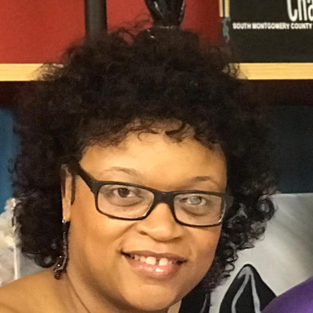 Florence Edgley's Profile Photo