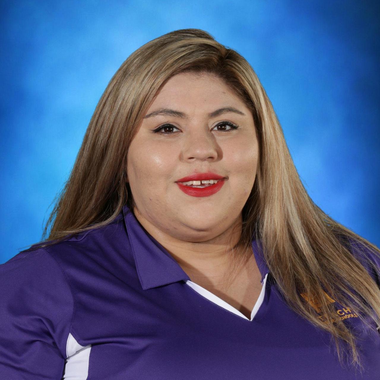 Noelle Triay's Profile Photo