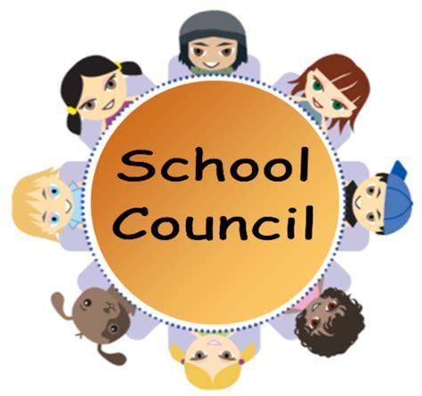 School Site Council Parent/Community Membership - 1 Position Open Featured Photo