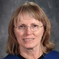 Paula Ludwig's Profile Photo
