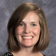 Jessica Carson's Profile Photo
