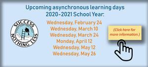 asynch days 2021.jpg
