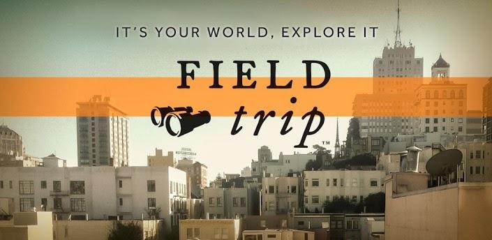 Upcoming CCA Field Trips Thumbnail Image