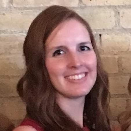 Erin Alworden's Profile Photo