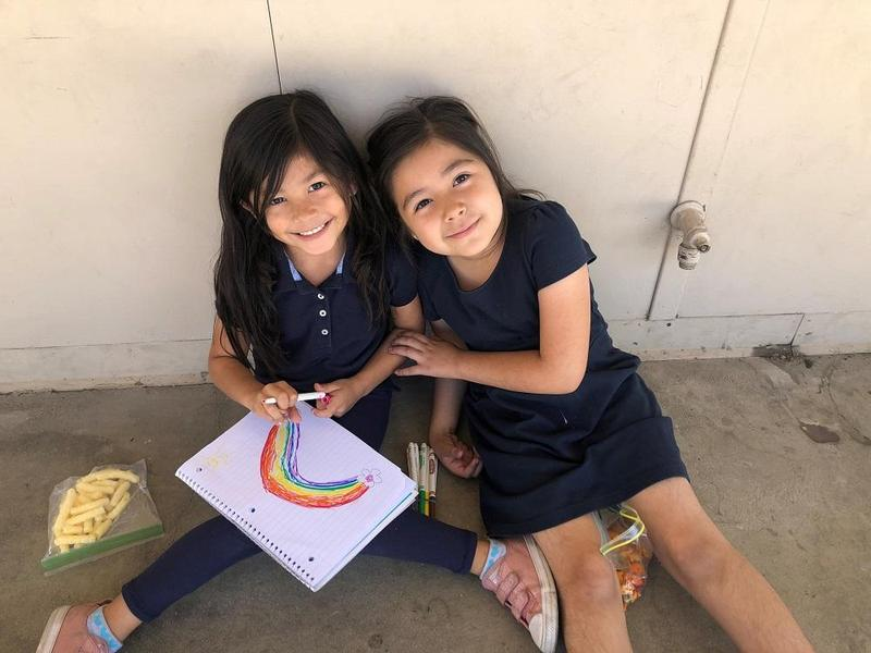 Lynwood Unified Expands Spanish-English Dual-Immersion Program Featured Photo