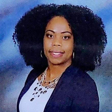 Tamika White's Profile Photo