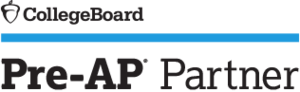 00968-013-Pre-AP-Pre-AP-Initial-Cohort-Logo-Recommended.png