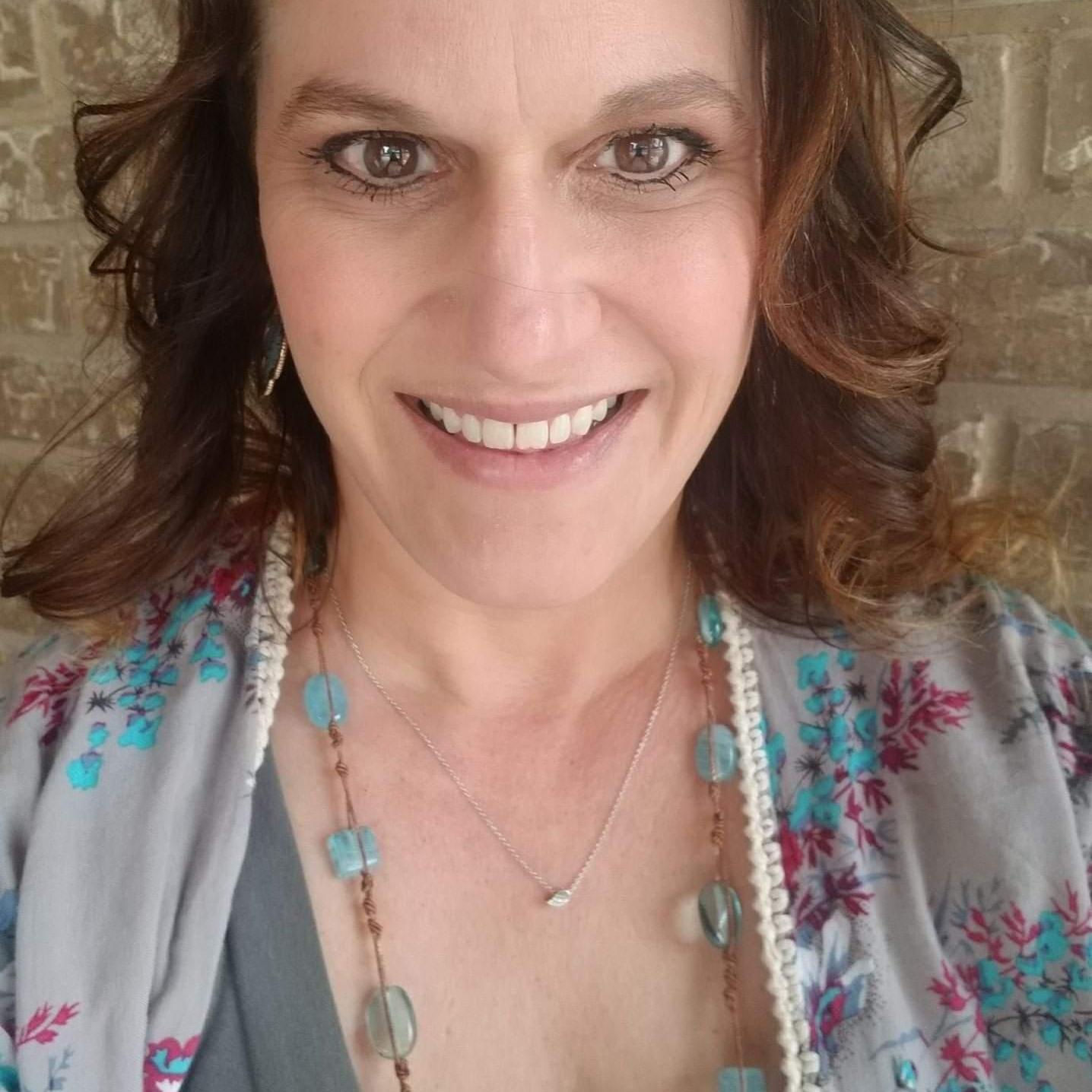 Jennifer Harris's Profile Photo