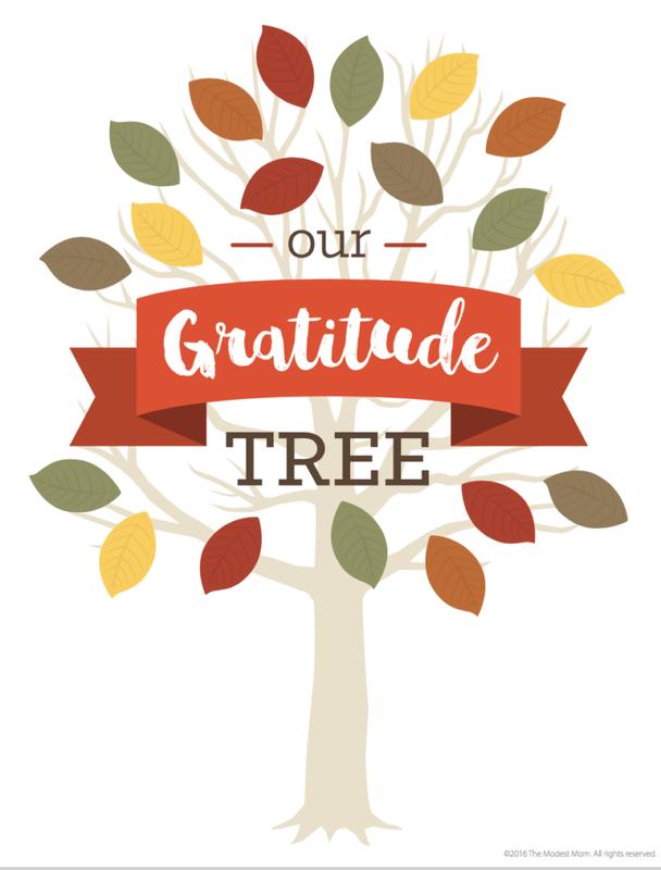 gratitude tree.png