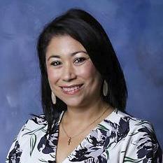 Loretta Sanchez's Profile Photo