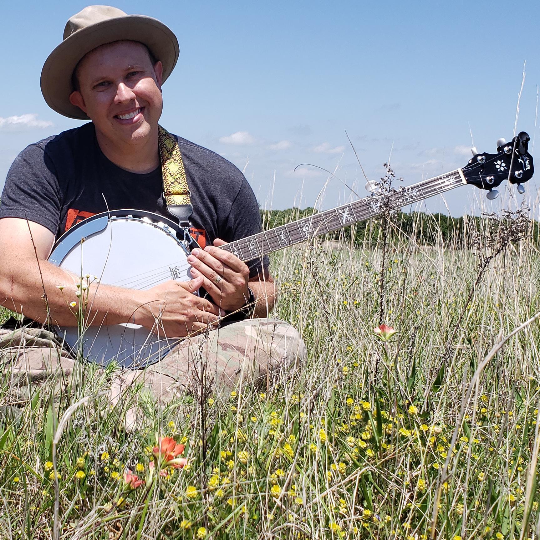 Alex Newport's Profile Photo