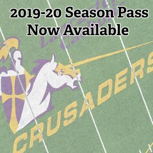 Season Pass.jpg