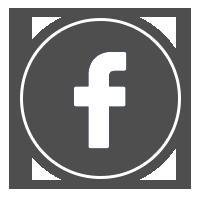 facebook icon from GLSD app