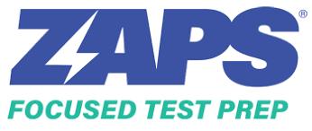 ZAPS PSAT/SAT Test-Prep Seminar Featured Photo