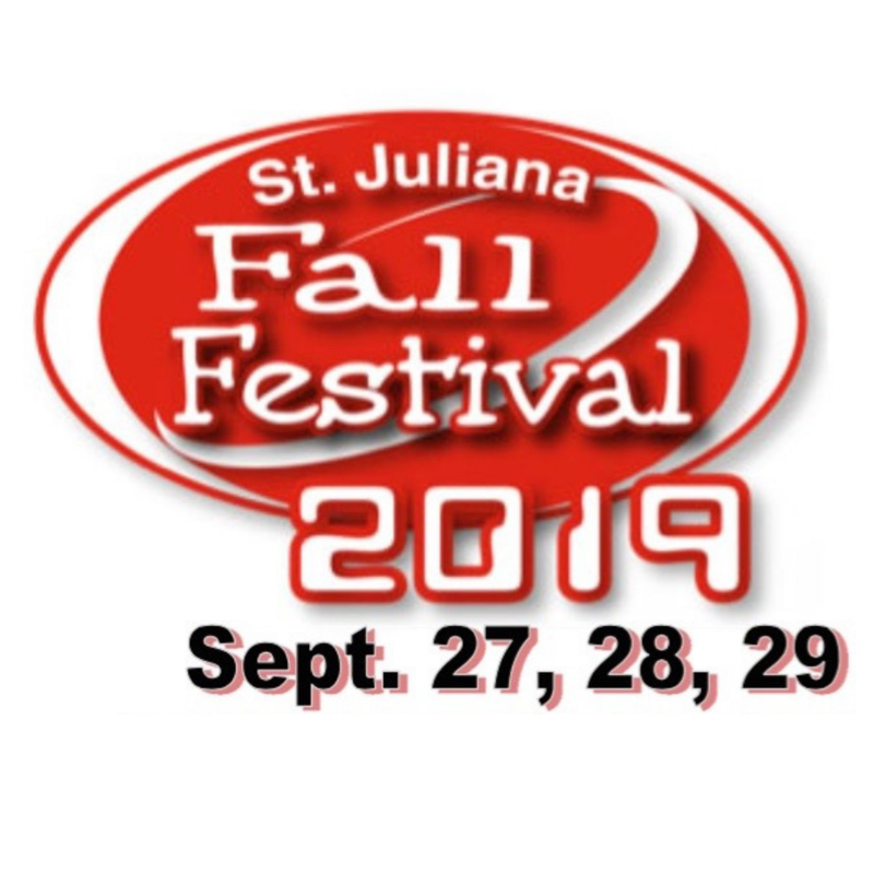 Fall Festival 2019! Featured Photo
