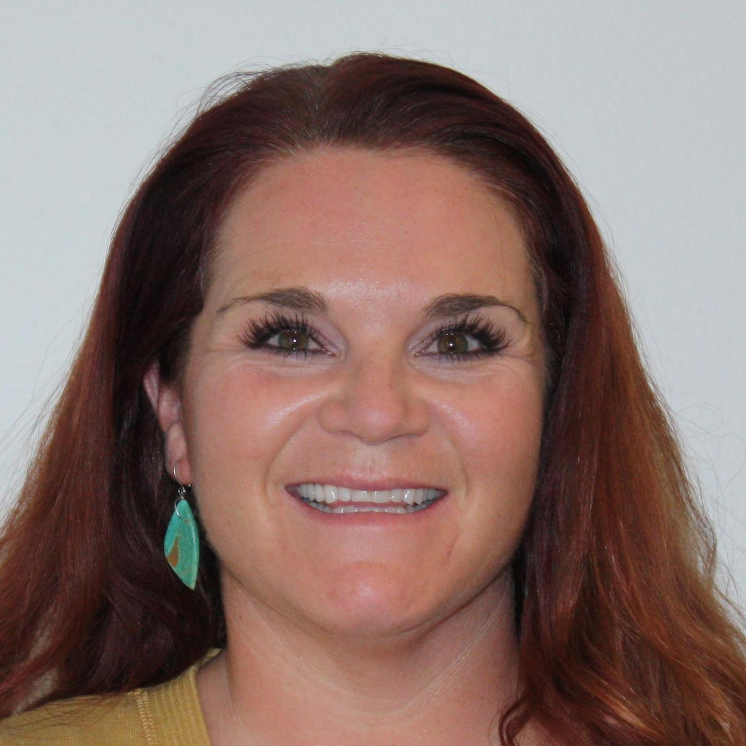 Ocea Truman's Profile Photo