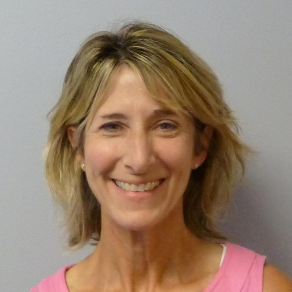 Jill Tamosaitis's Profile Photo
