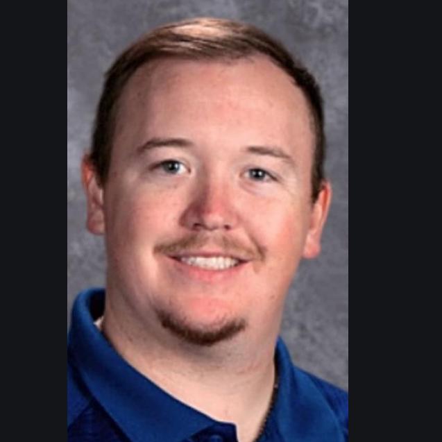 Travis Jones's Profile Photo