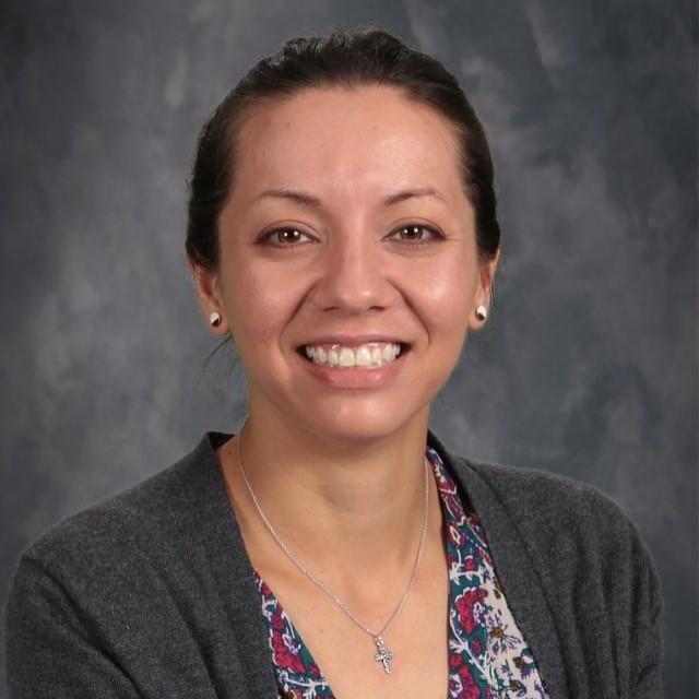 Mia Spickler's Profile Photo