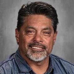 Joel Villeda's Profile Photo