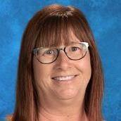 Shelly Pimper's Profile Photo